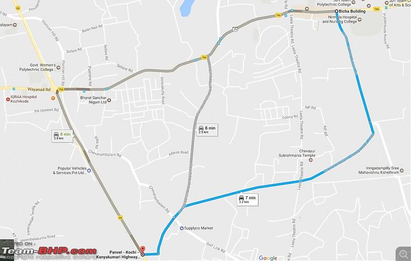 Bangalore - Calicut : Route Queries-calicutnew.jpg