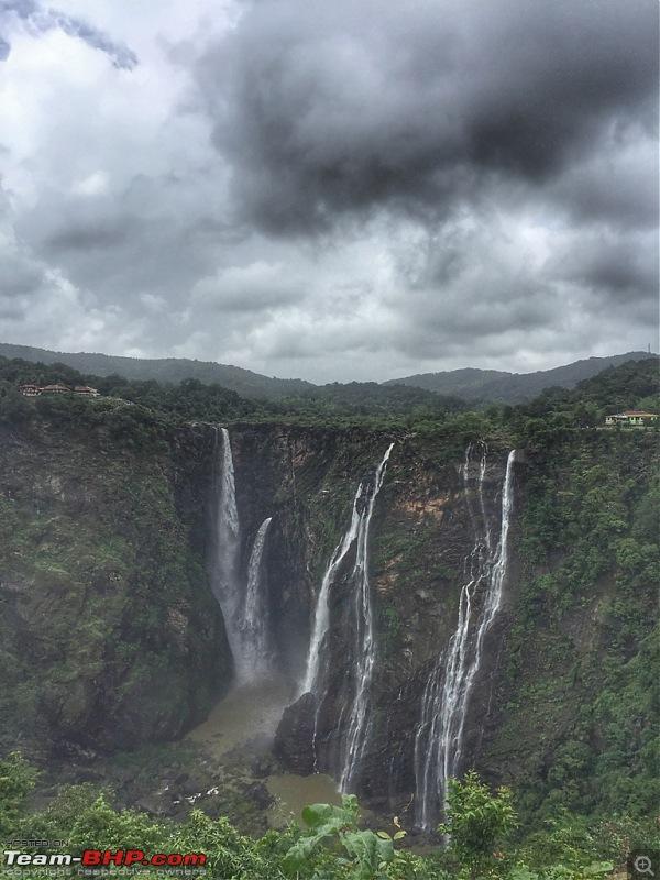 Bangalore - Goa : Route Queries-imageuploadedbyteambhp1498545386.105631.jpg