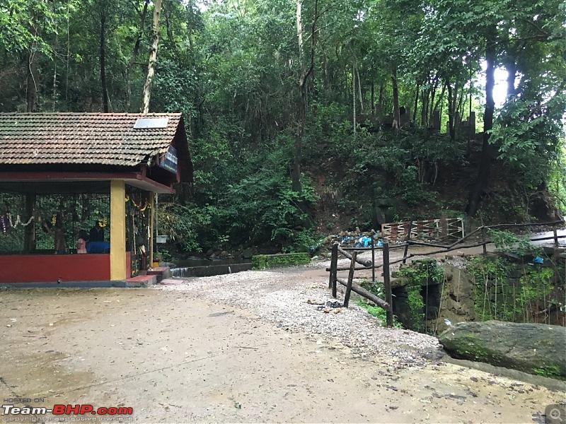 The art of travelling between Bangalore - Mangalore/Udupi-optimizedimg_4067.jpg