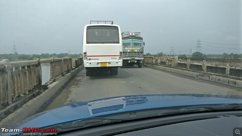 Muzaffarpur to Delhi via Gorakhpur-Faizabad-Lucknow-Kanpur-Agra-Palwal (NH2 & 71B)-1-12.jpg