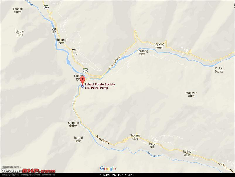 Leh, Ladakh and Zanskar - The Ultimate Guide-screen-shot-20170720-10.29.21-am.jpg
