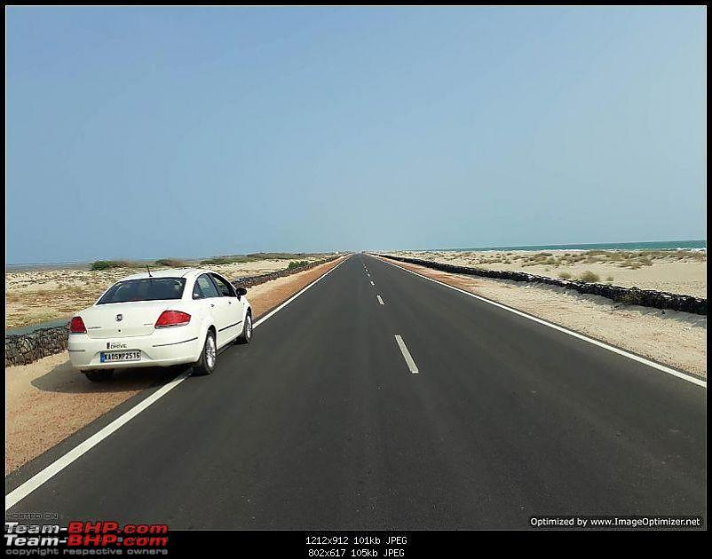 Dhanushkodi: Still open to tourists? EDIT: New 9.5 km stretch now opened for traffic!-d2_28optimized.jpg