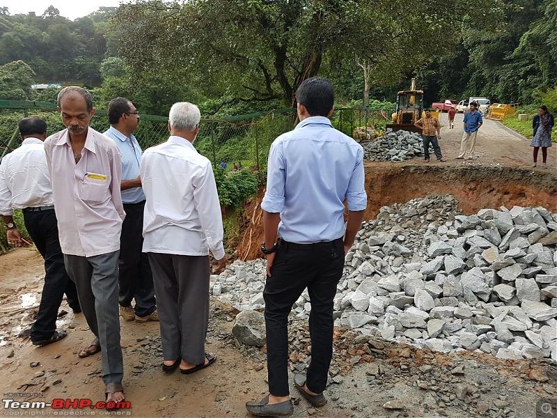 Bangalore - Kannur : Route Queries-whatsapp-image-20170727-3.21.11-pm.jpeg