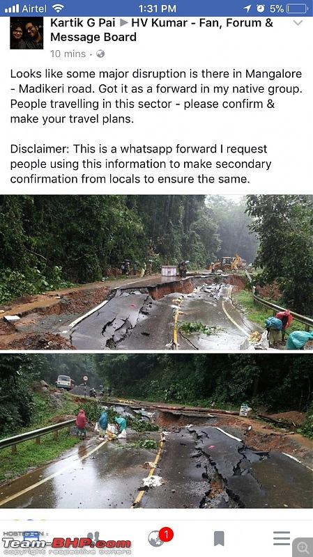 The art of travelling between Bangalore - Mangalore/Udupi-whatsapp-image-20170808-1.31.30-pm.jpeg