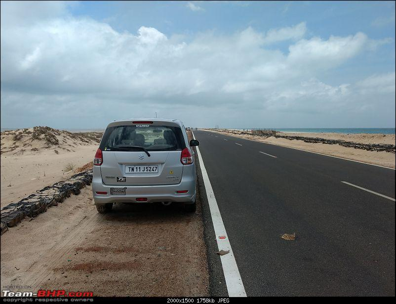 Dhanushkodi: Still open to tourists? EDIT: New 9.5 km stretch now opened for traffic!-dk1.jpg