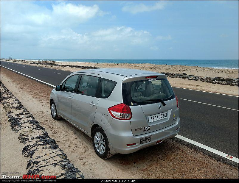Dhanushkodi: Still open to tourists? EDIT: New 9.5 km stretch now opened for traffic!-dk2.jpg