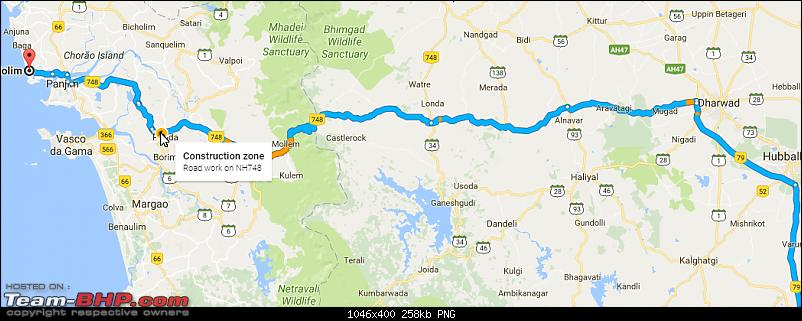 Bangalore - Goa : Route Queries-goa-route.png