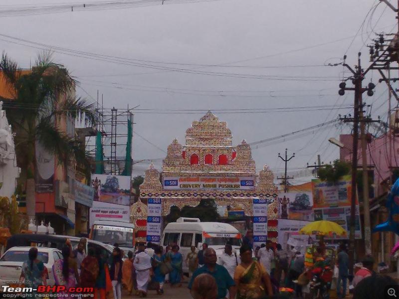 Bangalore to Kumbakonam : Route Queries-1.jpg