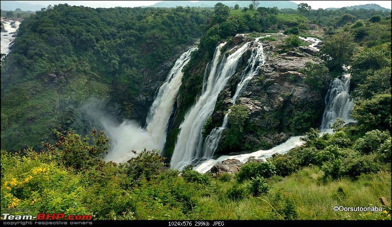 Cool Drives within 150km from Bangalore-1.jpg