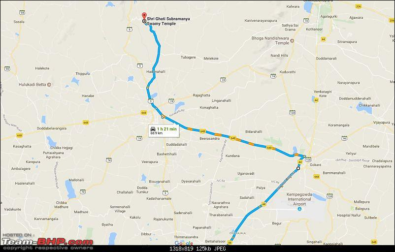 Cool Drives within 150km from Bangalore-ghati-sub-01.jpg