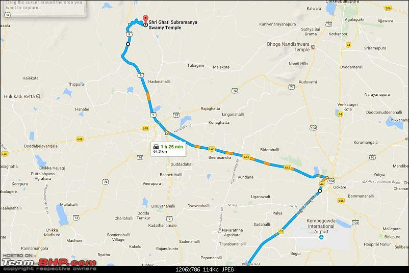 Cool Drives within 150km from Bangalore-ghati-sub-02.jpg