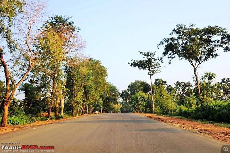 Kolkata - Siliguri route via Dumka, Bhagalpur or NH-12 (old NH-34)-img_7600.jpg