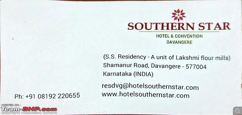 Bangalore - Pune - Mumbai : Route updates & Eateries-17_10_17-8_52-pm-office-lens.jpg