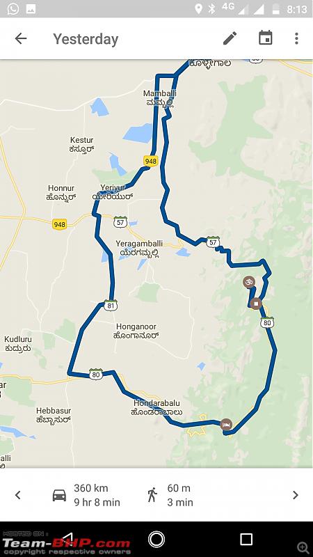 Bangalore - BR Hills : Route Queries-screenshot_20171119201324.png