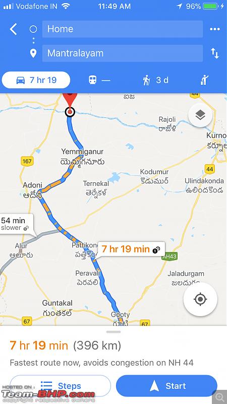 Bangalore - Mantralayam : Route Queries-d2905154ed4e4e36b59a539e7607ca72.png