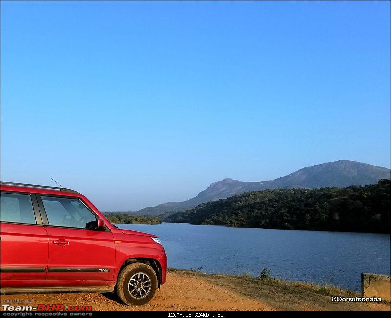 Cool Drives within 150 km from Bangalore-3.jpg