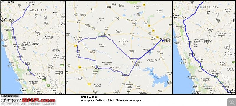 Bangalore - Pune - Mumbai : Route updates & Eateries-kml-logs.jpg