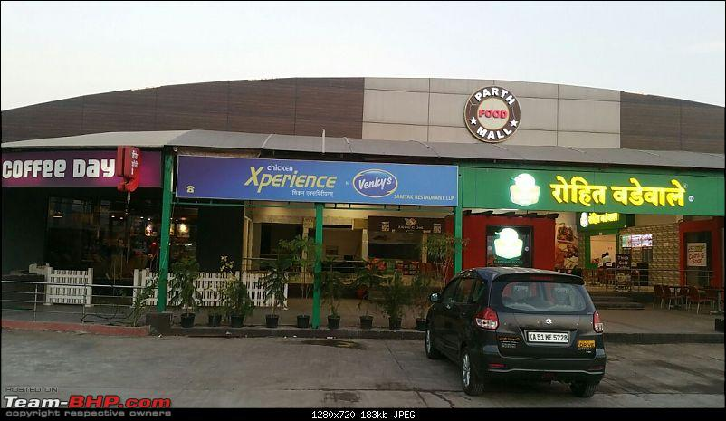Bangalore - Pune - Mumbai : Route updates & Eateries-food-court.jpg