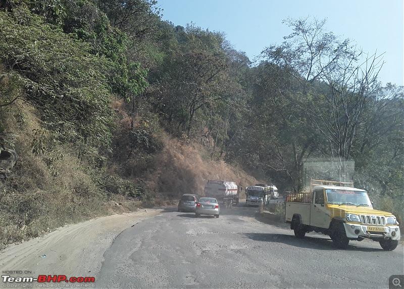 The art of travelling between Bangalore - Mangalore/Udupi-20180101_095114.jpg