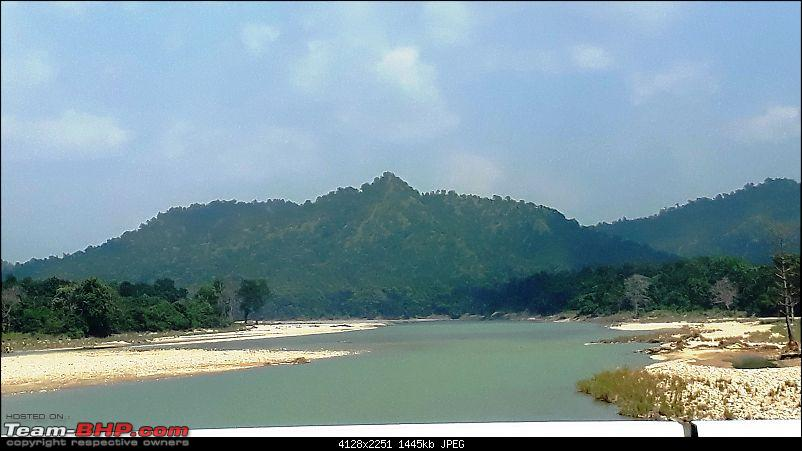 Grand Himalayan Road Tour - Places to see?-36-river-enroute.jpg