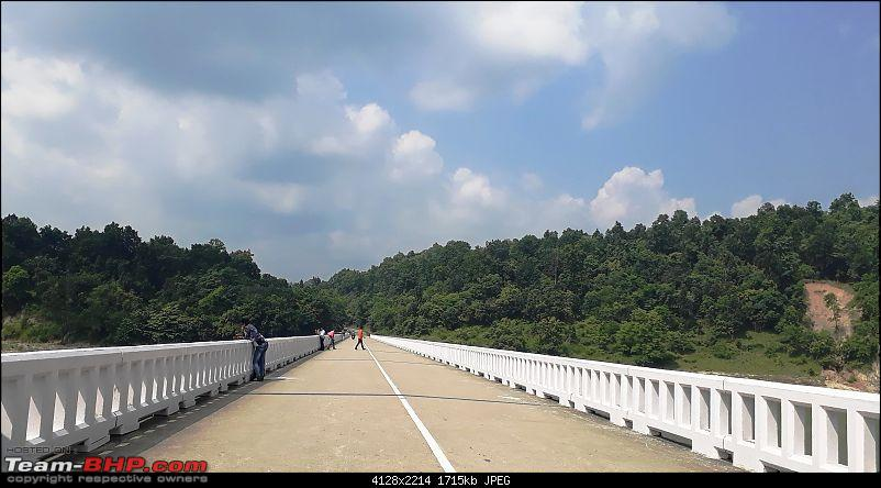 Grand Himalayan Road Tour - Places to see?-37-bridge-across.jpg