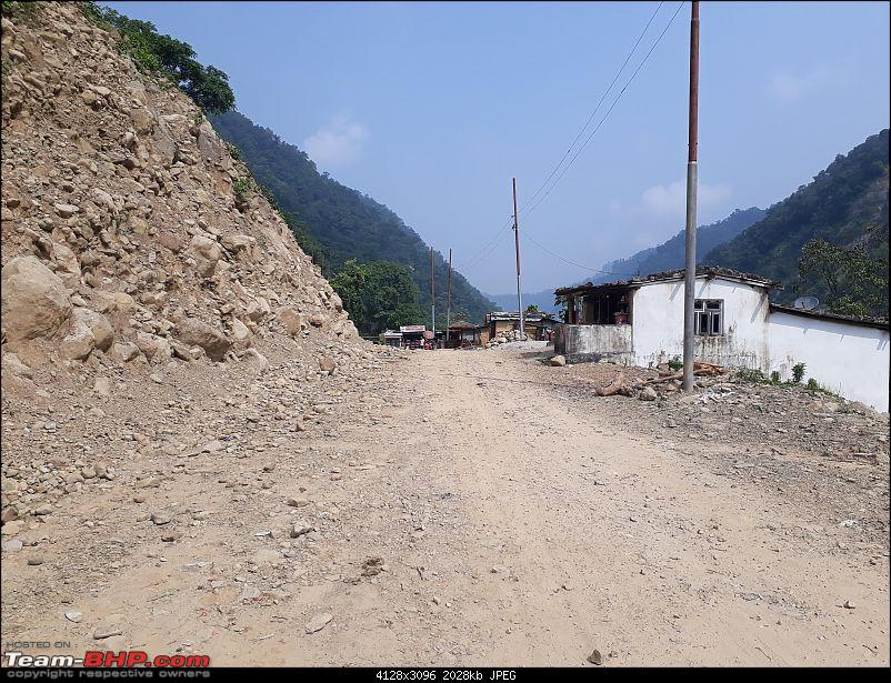 Grand Himalayan Road Tour - Places to see?-55-view-point.jpg