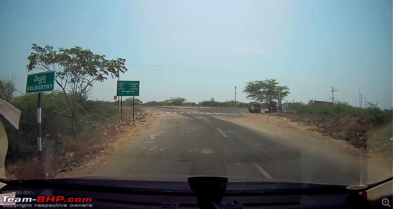 Bangalore - Mantralayam : Route Queries-7_veldurthy.png