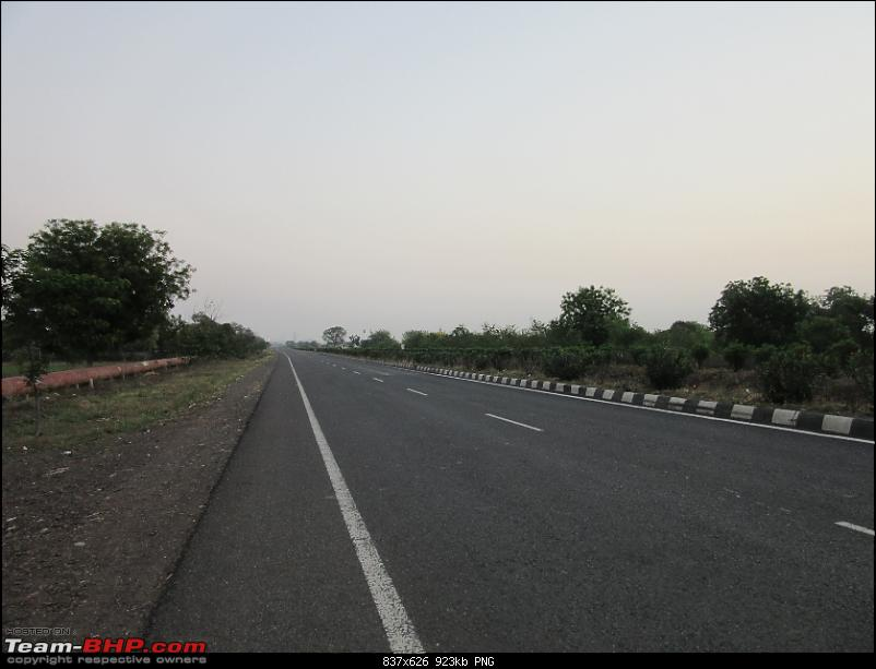 South - North - East on a Yezdi D250 Classic-screen-shot-20180316-3.42.11-pm.png
