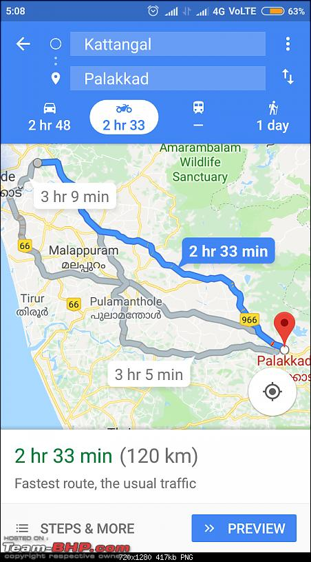 All Roads to Kerala-screenshot_20180322050858821_com.google.android.apps.maps.png