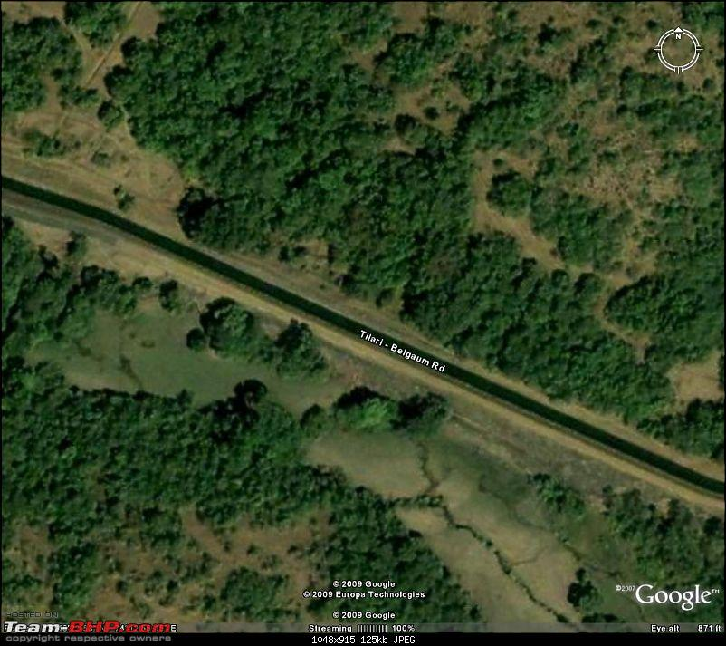 Google maps water canal as road-3.jpg