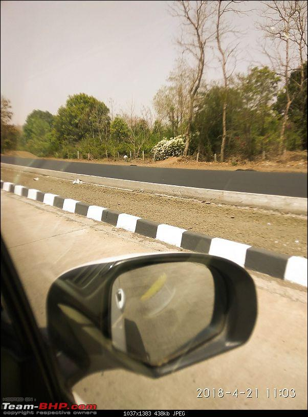 Hyderabad to Nagpur : Route Queries-02.jpg