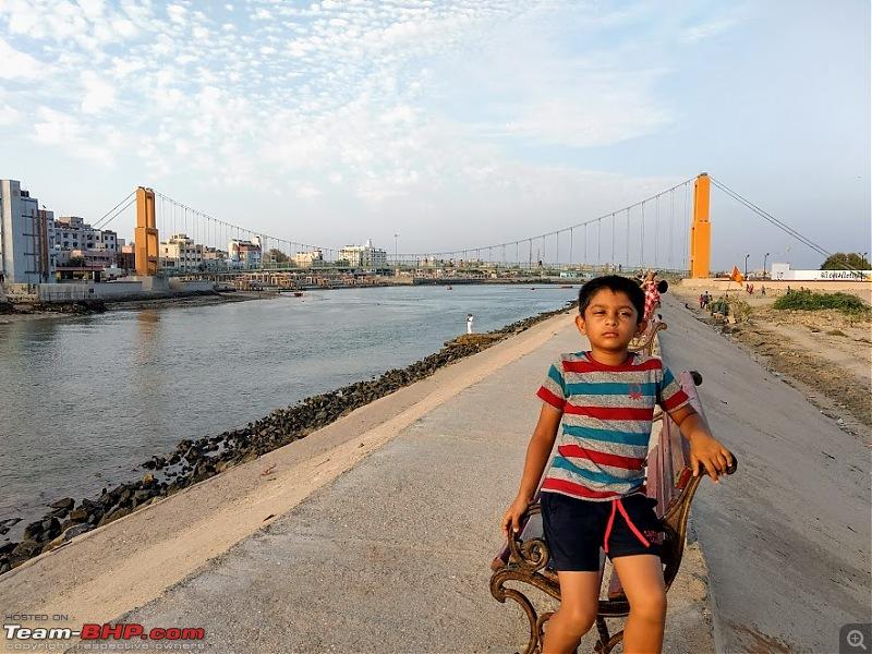 Gujarat road trip - Queries-sudama_setu.jpg