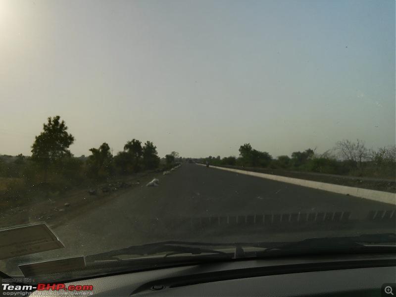 Bangalore to Nagpur : Route Queries-adilabad-hiranghat-03.jpeg