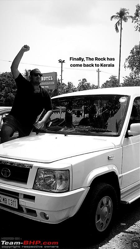 All Roads to Kerala-ed874868bb1c4eeca48d43c9bc8f10ac.jpeg