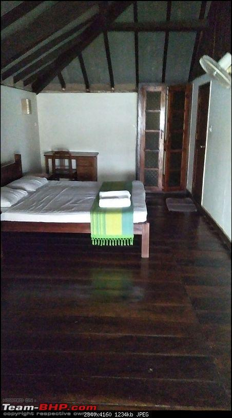 Planning for Goa, where to stay?-bedroom.jpeg