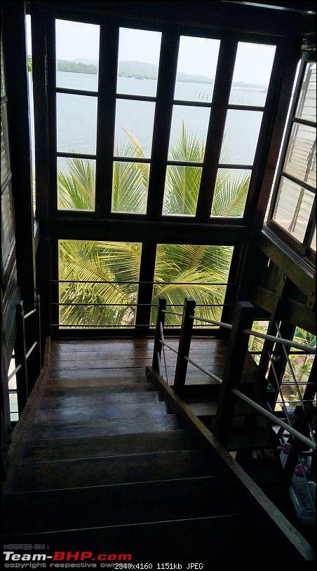 Planning for Goa, where to stay?-stairs.jpeg