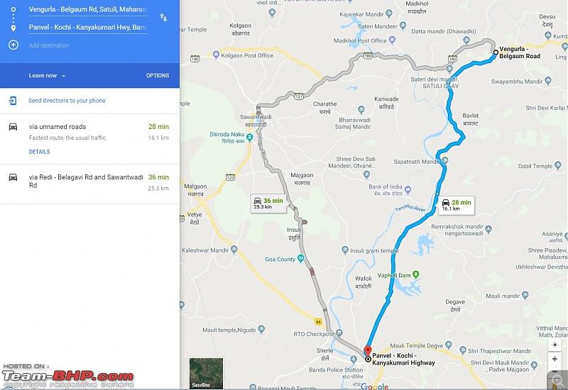 Mumbai - Pune - Kolhapur - Goa : Route Queries-routebypasssawantwadi.jpg