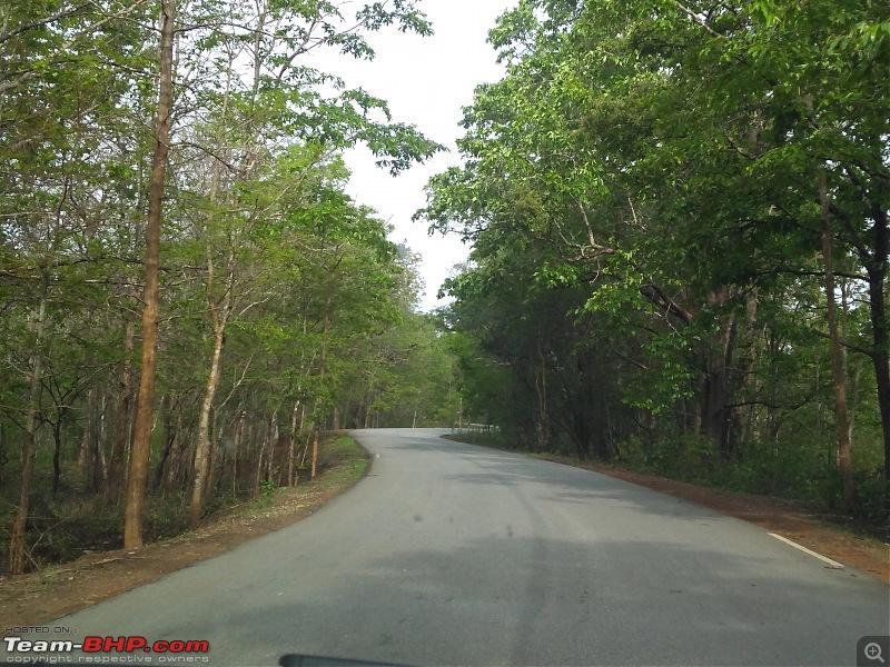 Bangalore - Goa : Route Queries-1.jpg