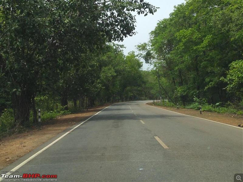 Bangalore - Goa : Route Queries-1b.jpg