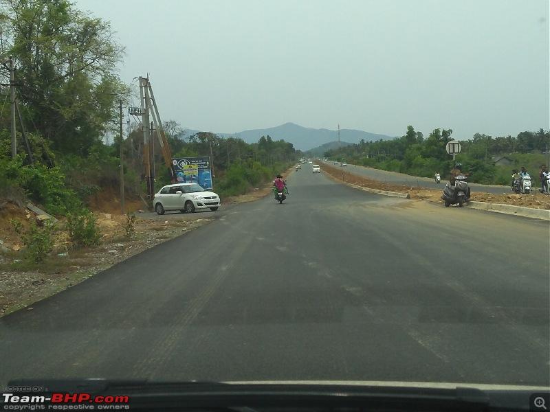 Bangalore - Goa : Route Queries-img_20180520_123739803.jpg