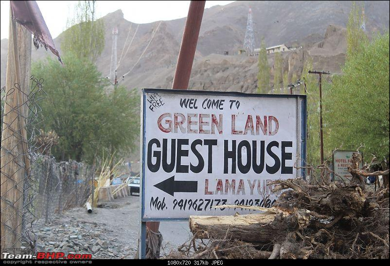 Leh, Ladakh and Zanskar - The Ultimate Guide-161.jpg