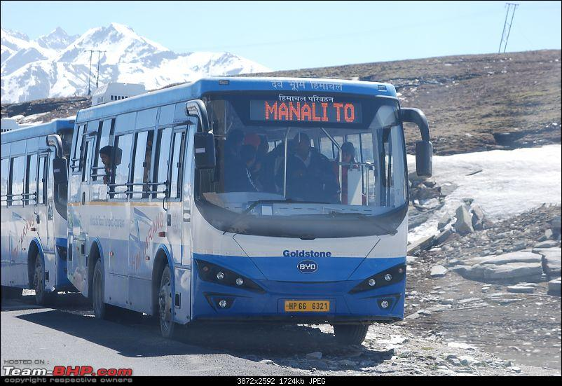 NGT gives a blanket ban to commercial diesel vehicles on Rohtang Pass-dsc_0024.jpg