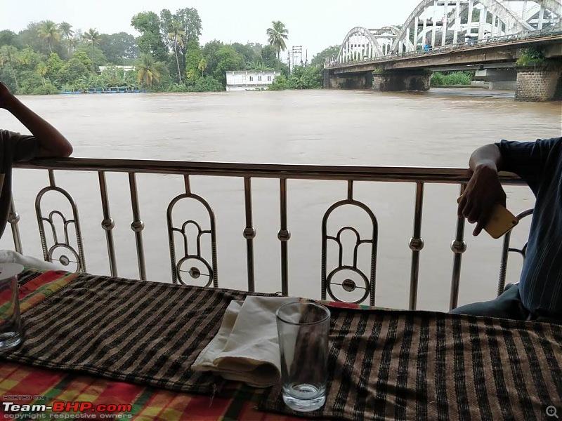 All Roads to Kerala-img20180815wa0030.jpg