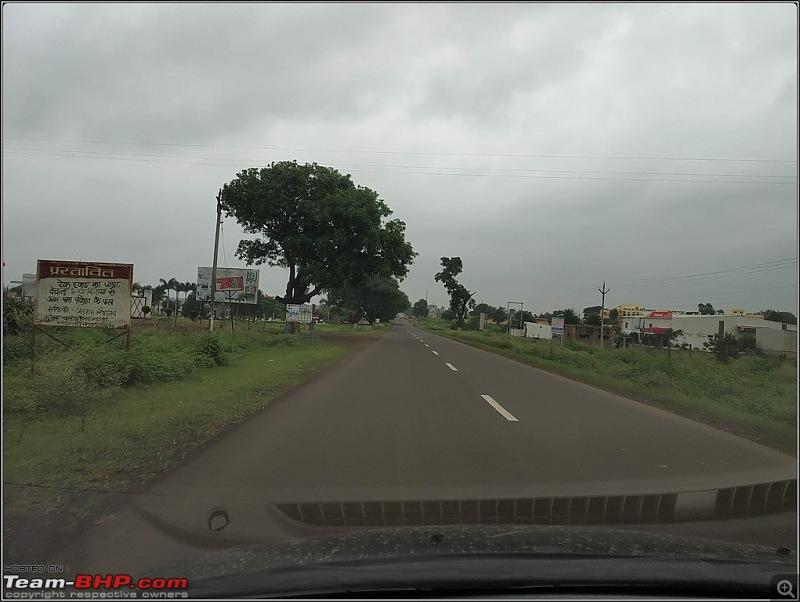Delhi - Agra - Bangalore : Route Queries-14-seoni-town-ns-corridorbordermaker.jpg