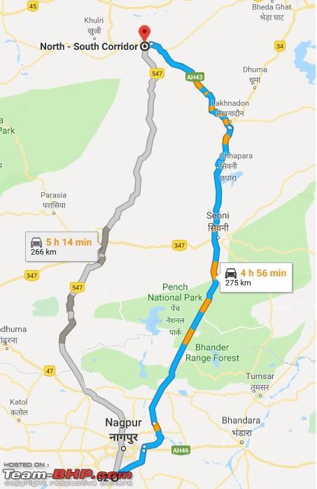 Name:  Nagpur  Narsingpur.jpg Views: 2737 Size:  80.1 KB