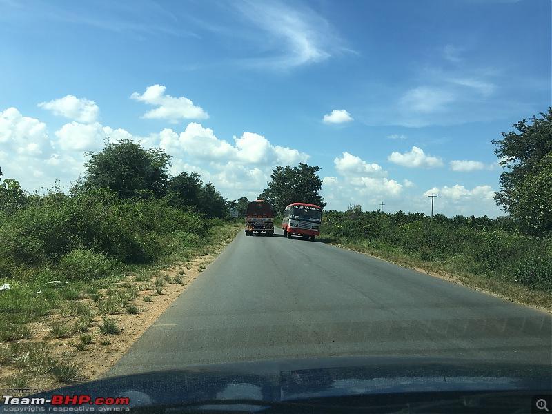 Bangalore to Jog Falls - Route, experiences-img_2524.jpg