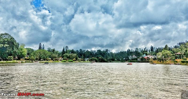 Cool Drives within 150 km from Bangalore-yercaud-03.jpeg