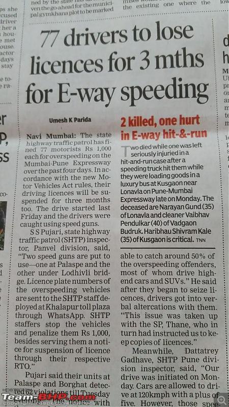 Mumbai - Pune - Kolhapur - Goa : Route Queries-whatsapp-image-20181121-8.07.14-am.jpeg