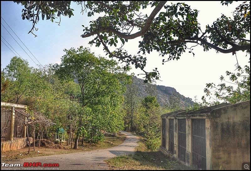 Cool Drives within 150 km from Bangalore-dsc_030401.jpeg