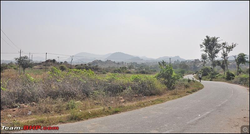 Cool Drives within 150 km from Bangalore-dsc_035901.jpeg
